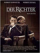 Aktuelle Kinofilme Downloaden Legal