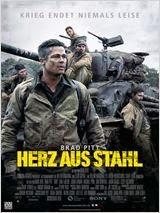 Torrent Filme Deutsch
